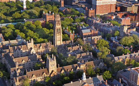 campus yale college undergraduate admissions