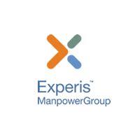 manpower siege social home fr manpowergroup belgium