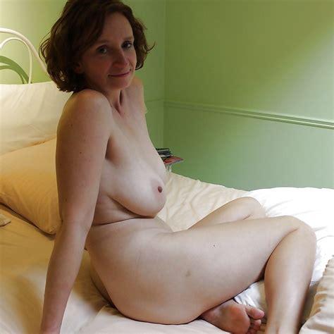 Mature Pretty Naked Mature Sex