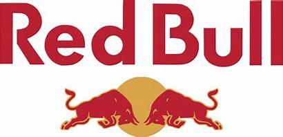Bull Logos Emblem