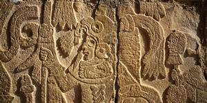 What The Ancient Maya Can Teach Us About Living Well