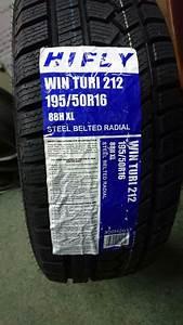 Hifly Win Turi 212 Test : win turi 212 ~ Jslefanu.com Haus und Dekorationen