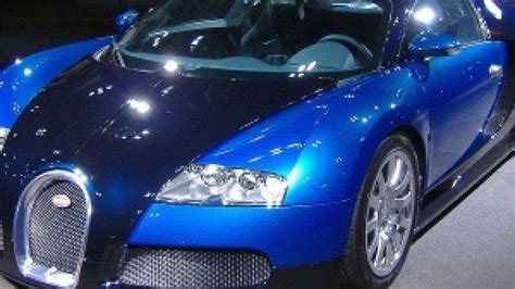 Concept bugatti 2000s cars bugatti veyron bugatti concept. Rover 75 V8 - Bornrich , Price , Features,Luxury factor, Engine, Review,Top Speed, Mileage and ...