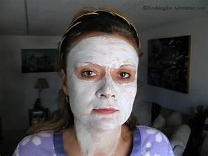 face face cream
