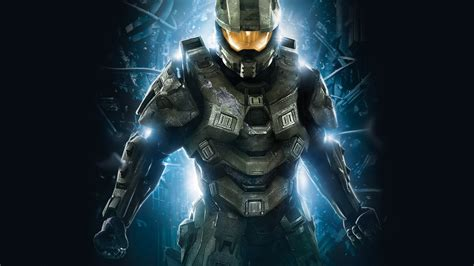 We have 72+ amazing background pictures carefully picked by our community. 49+ Halo 1080p Wallpaper on WallpaperSafari