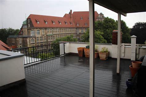Mit Dachterrasse by Verkauft Seltene Gelegenheit Helle Wohnung Im Altbremer