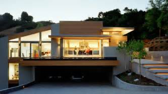 contemporary modern house 22 modern home designs decorating ideas design trends