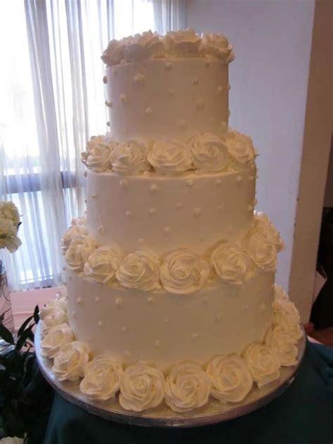 publix wedding cake ideas  pinterest wedding
