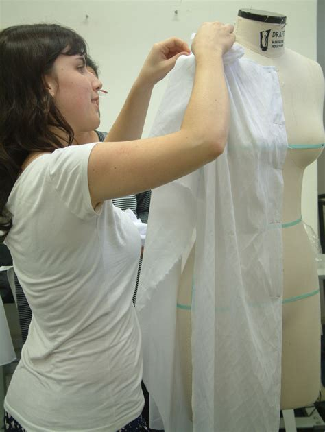 draping mannequin draping style2designer