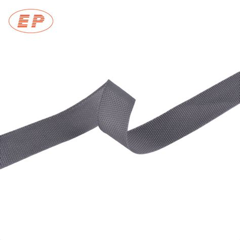 webbing for lawn chairs best grey industrial webbing for