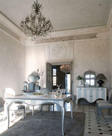 rustic dining room furniture