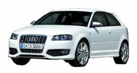 Audi A4 Hybride : audi s3 2 0tfsi turbocompresseur hybride ~ Dallasstarsshop.com Idées de Décoration