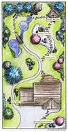 25+ best ideas about Japanese Garden Design on Pinterest japanese garden designs and layouts
