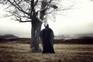 Death Photography