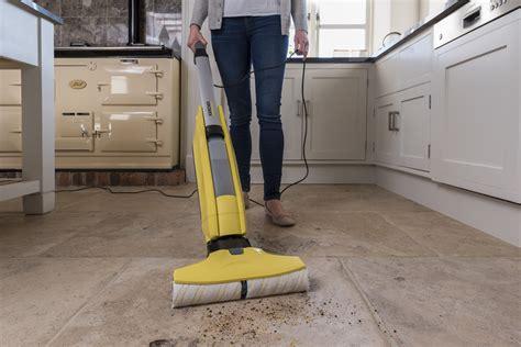 kitchen floor cleaners fc5 floor cleaner k 228 rcher uk 1625