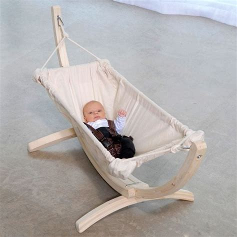 Hammocks For Babies by New Safety Standards Proposed For Baby Hammocks And Other
