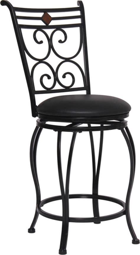 iron bar stools iron counter stools durable and versatile metal bar stools we bring ideas 9011