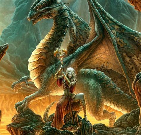 moving dragon wallpapers  desktop wallpapersafari
