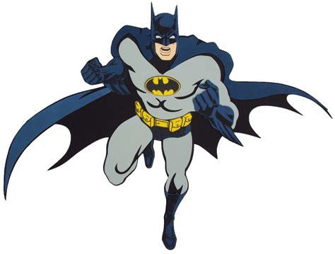 Batman Clipart Batman Clipart Oh My For Geeks