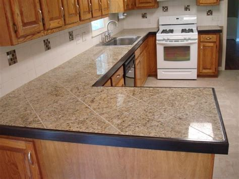 granite countertops how to install granite tile granite