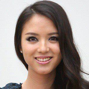 Zhang Zilin - Bio, Facts, Family | Famous Birthdays