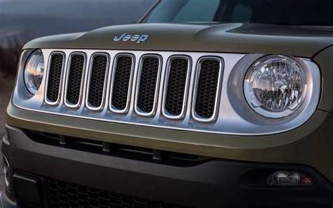 Ee  Jeep Ee   Renegade  Ee  Trail Ee  X Review