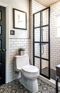 Best Small Bathroom Designs Best 25 Small Master Bath Ideas On Small Master Bathroom Ideas Master Bath Remodel