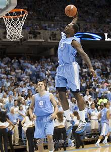 Late Night with Roy Williams UNC Men's Basketball ...
