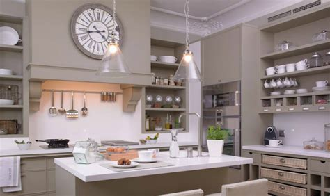 taupe colored kitchen cabinets taupe kitchen walls design ideas