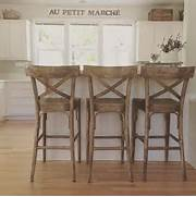 Should Your Bar Stools Match Your Dining Chairs by 25 Best Ideas About Bar Stools On Pinterest Kitchen Counter Stools Breakf