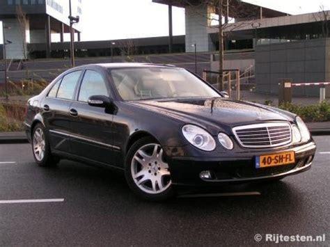 cadillac cts 3 test mercedes e klasse limousine e 300 bluetec hybrid avantgarde ambition rijtesten nl