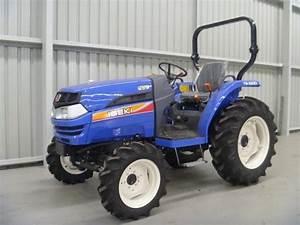 Iseki Tg 5330 5390 5470 Tractor Workshop Service Repair