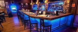 Bar And Night Club Interior Design Nairobi Mombasa Kisumu