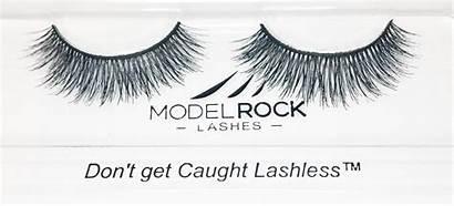 Signature Muse Smokey Lashes Modelrock
