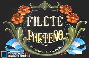 Al Filete porteño quieren declararlo Patrimonio de la Humanidad Diario de Cultura