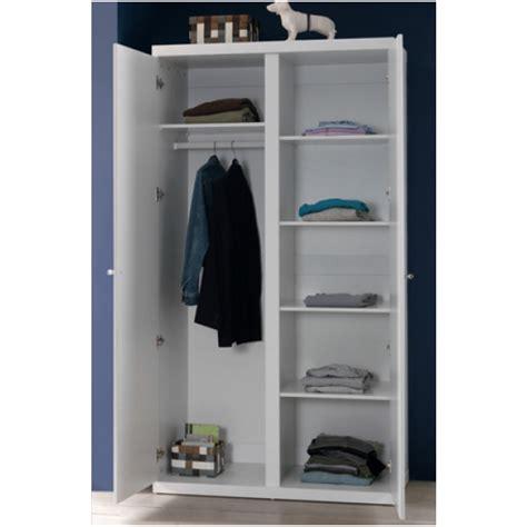 armoire chambre but armoire ado daniel galban indogate mezzanine