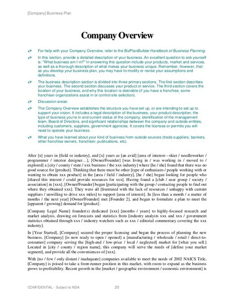 Mortgage lending business plan how to solve business communication problems multiplying and dividing fractions problem solving research paper maker research paper maker