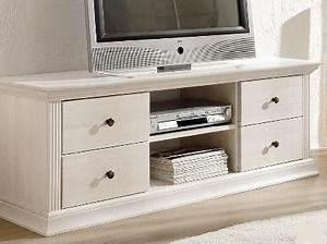 Tv Lowboard Holz Hängend : tv m bel wandh ngend ~ Sanjose-hotels-ca.com Haus und Dekorationen