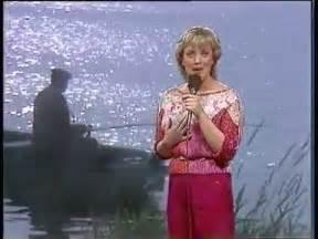 Lieben Leben Lachen : siw inger leben lieben lachen hitquick 1984 youtube ~ Orissabook.com Haus und Dekorationen