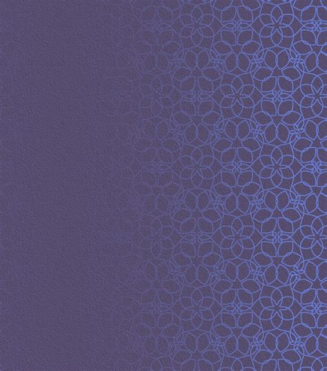 Card Background Images by Abstract Background Card Free Stock Photo