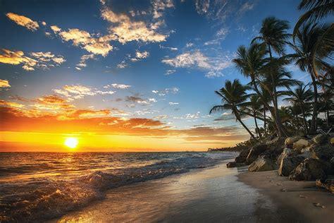 tips  capture sunset    professional