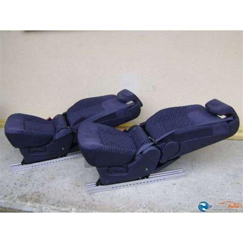 siege auto ceinture 2 points siege arriere rabatable ceinture a enrouleur 3 points