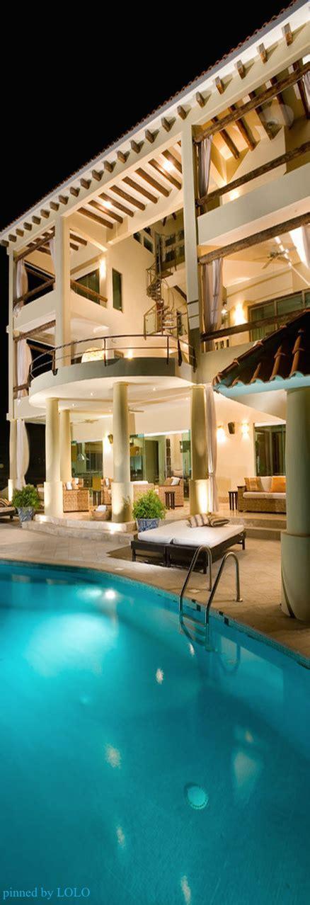 Exquisite Home Design by Exquisite Home Design Www Findinghomesinlasvegas
