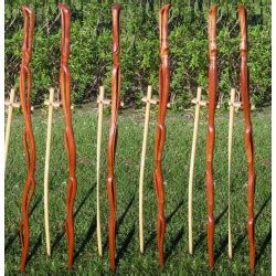 walking stick kale jersey cabbage seeds brassica