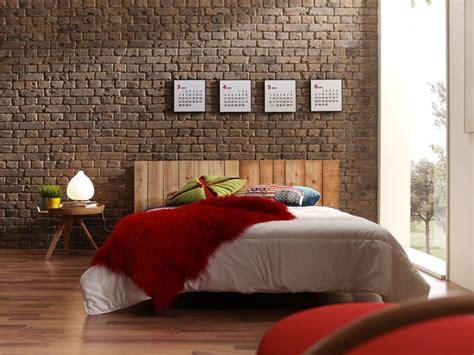 faux brickwork wall panels wall decor  home interiors