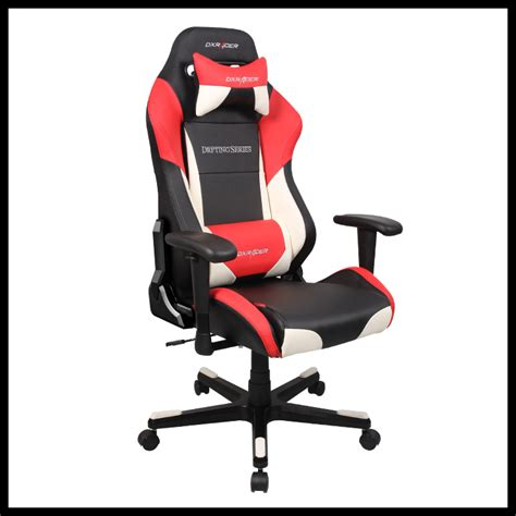 chaise bureau gaming chaise bureau gaming chaise bureau gamer chaise bureau