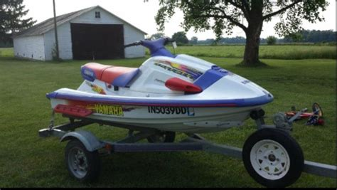 Boats For Sale St Marys Ohio by Boats For Sale In Celina Ohio