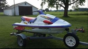 Boats For Sale In Celina  Ohio