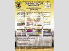 Universidad Autonoma de Sinaloa Facultad de Psicología