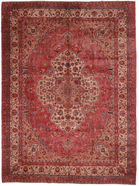 antique turkish rugs antique turkish 11x14 rug 986